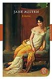 Emma: Roman (Fischer Klassik)