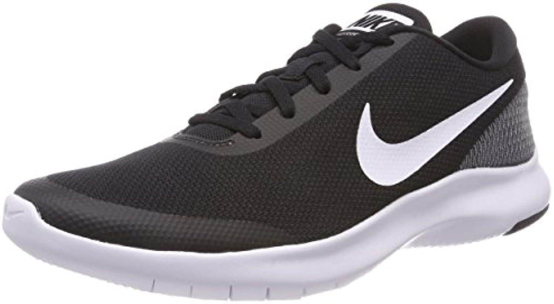 Nike W Flex Experience RN 7 Scarpe Running Running Running Donna | Distinctive  | Sig/Sig Ra Scarpa  | Uomini/Donna Scarpa  ed74e0