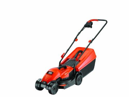 black-decker-1200w-edge-max-lawn-mower-with-32cm-cut-35l-box