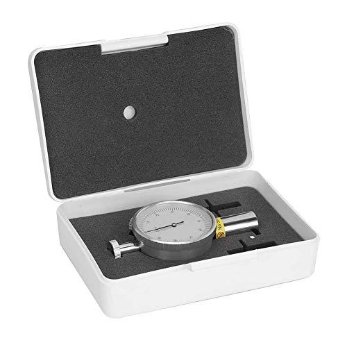Durometro, LX-A-1/LX-A-2 Tipo Durometro tester durometro per la misurazione della gomma sintetica(1#)