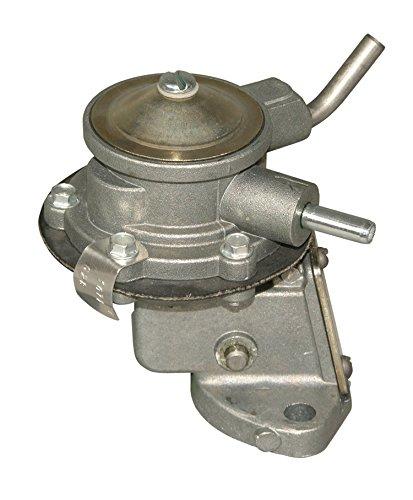 Airtex 1071 mécanique Pompe à carburant