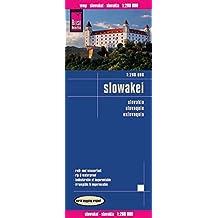 Slovakia 2012: REISE.2900 (1280)