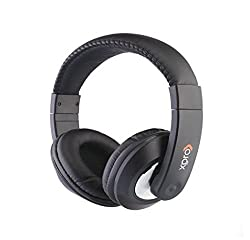 Xpro Headphones with MIC - Swing Flexible