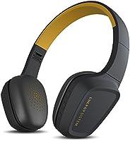 Energy Sistem 429325 - Cuffie Bluetooth 4.1, Controllo della lettura, Sistema di rotazione, Batteria ricaricab