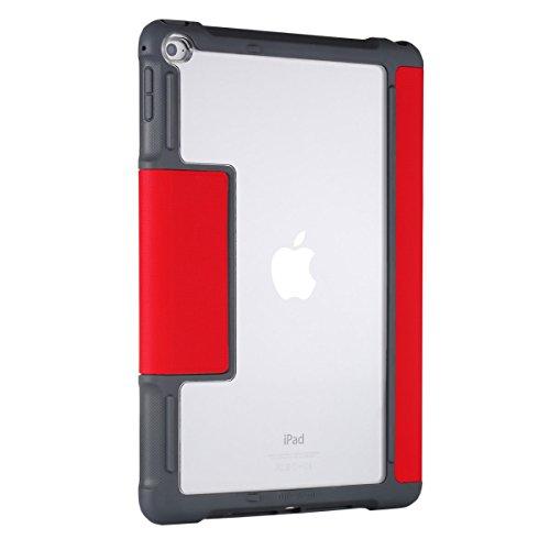 stm-stm-222-104j-29dux-pour-ipad-air2-rouge-ipads-ipad-cases-et-couvertures