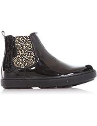 Guess scarpe per bambine e ragazze scarpe for Borse guess amazon