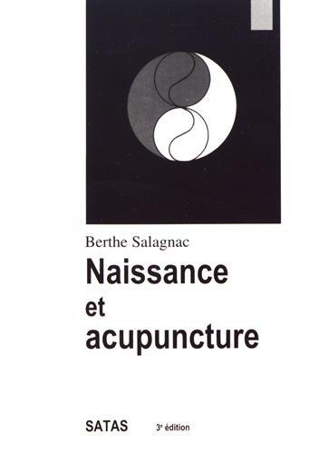 Naissance et acupuncture