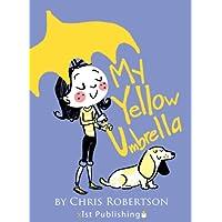 My Yellow Umbrella (Xist Children