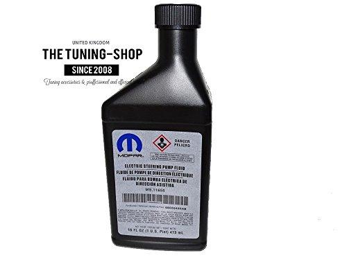 original-mopar-ms-11655-pompe-de-direction-assistee-electrique-fluide-473-ml