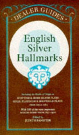 english-silver-hallmarks