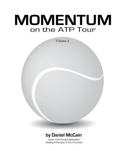 Momentum on the ATP Tour Descargar PDF Ahora