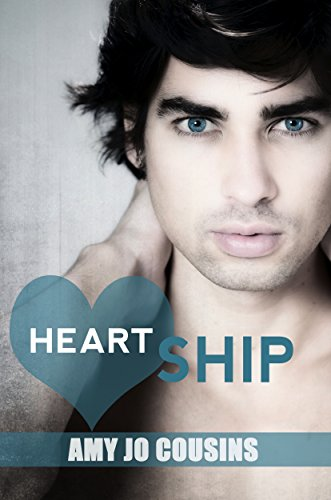 HeartShip (Full Hearts Book 1) (English Edition)