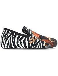 8ca8c67a477 Amazon.es  Hush Puppies - Zapatos para mujer   Zapatos  Zapatos y ...