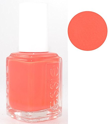 Essie Nagellack - Sunshine State of Mind, 1er Pack (1 x 14 g)