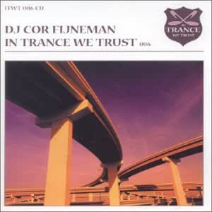 In Trance We Trust 6