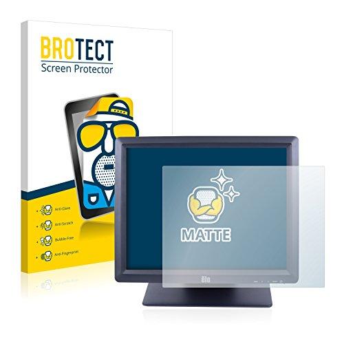 brotect-mat-film-de-protection-cran-pour-elo-tyco-elo-1517l