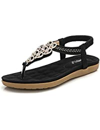 Suchergebnis Auf FürPfau FürPfau Handtaschen Suchergebnis Auf SchuheSchuheamp; SchuheSchuheamp; 4j3LR5A