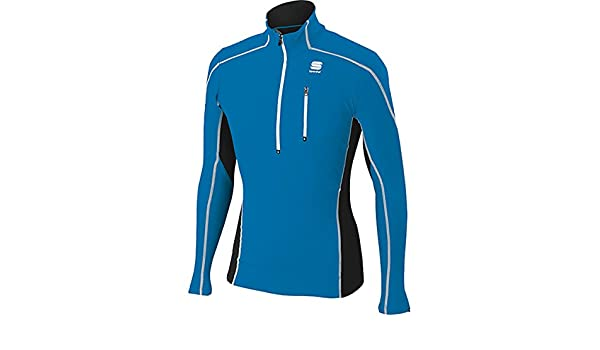 libero e Top SPORTFUL it Cardio Sport tempo Tech Amazon Ew7qwrYx