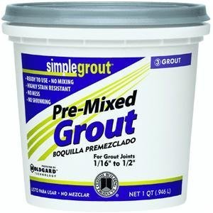 custom-bldg-products-qt-gry-premix-grout