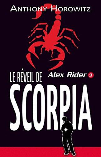 """<a href=""""/node/46543"""">Le réveil de Scorpia</a>"""