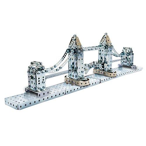 Meccano-Torre-Londres-juego-de-construccin-Bizak-61921759