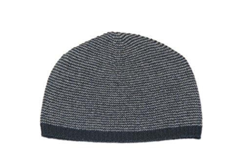 cachemira-bebe-gorro-gorra-sombrero-100-tejido-de-punto-cachemira-bebe-4-ply-26-2-hilados-invierno-g
