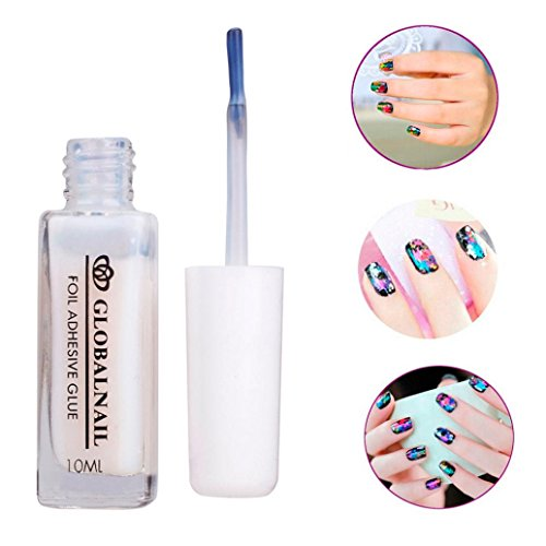 lhwy-1pc-white-glue-adhesive-for-star-foil-sticker-nail-art-transfer-tips