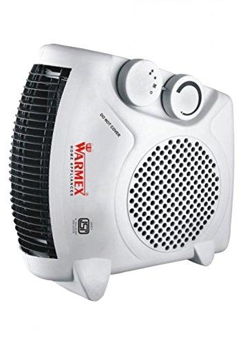 Warmex FH 09 Fan Heater