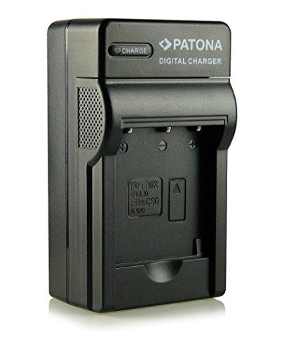 patonar-en-el19-cargador-3-en-1-para-nikon-coolpix-s100-s2500-s2550-s2600-s2700-s2750-s3100-s3200-s3
