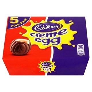 cadbury-creme-egg-5-pack-5-x-40g