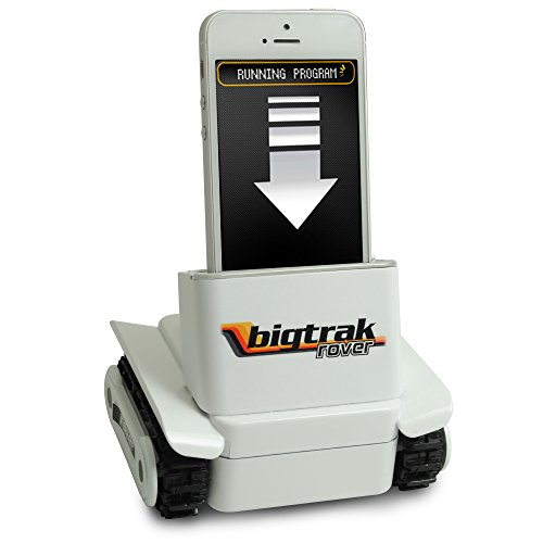 bigtrak-rover-looks-of-smash-hit-80-s-toy-rover