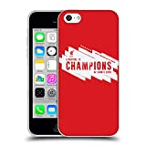 Head Case Designs Officiel Liverpool Football Club Europe Six Fois 4 2019 Champions...