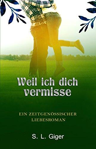 sehr gute liebesromane