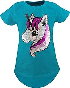 Unbekannt Camiseta Infantil, diseño de