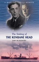 Sinking of the 'Kenbane Head'