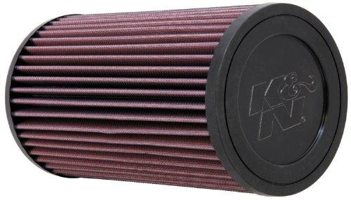 K&N E-2995 Filtri Aria Sostitutivi