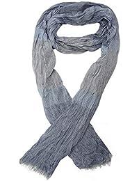 23c9121848e Amazon.fr   Foulards - Accessoires   Vêtements