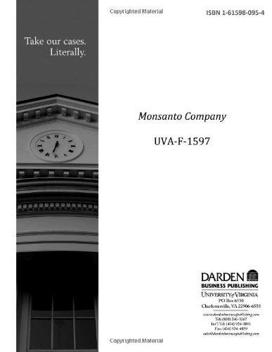 monsanto-company