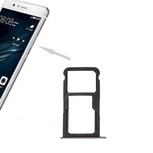 ad014f7c0a3 Phone Replacement Parts Piezas de Repuesto para teléfonos Móviles, Bandeja  para Tarjeta SIM iPartsBuy Huawei P10 Lite y Bandeja para Tarjeta SIM/Micro  SD ...