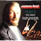 The Best of the Great Instrumentals
