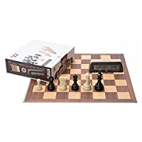 DGT-Chess-Starter-Box-Brown