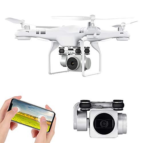 Uav Drone -TianranRT★ X52 Drone Hd Ajustable 1080P