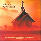 Missa Mystica -