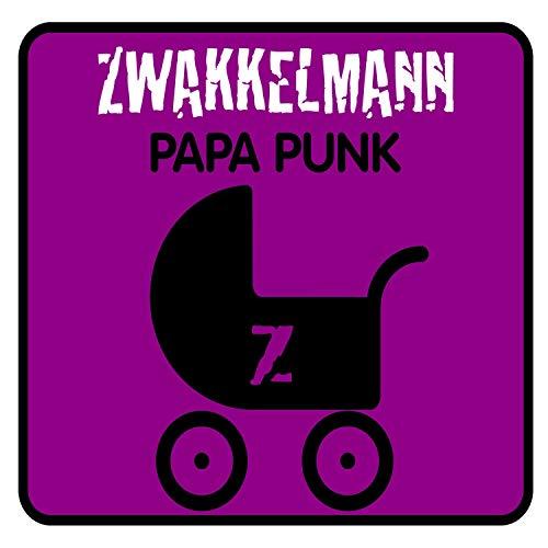 Punk-Buchhalter -