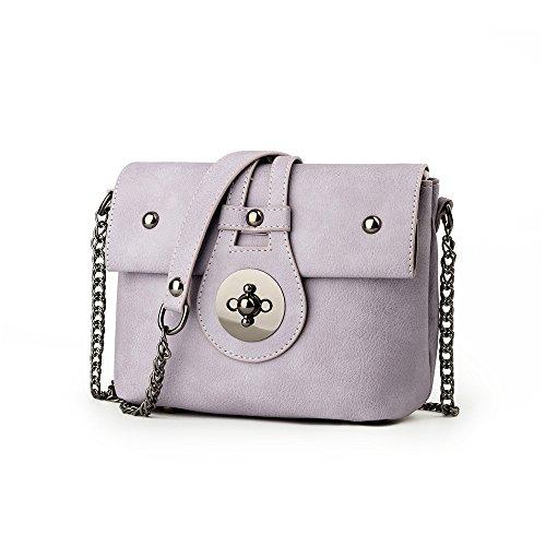 sotica-borsa-a-mano-donna-nero-black-l-purple-l