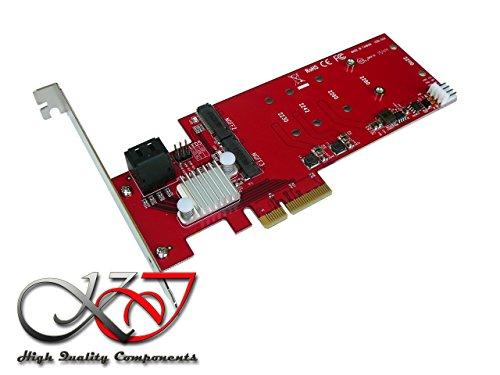 kalea-informatique-c-carte-controleur-pcie-m2-ngff-2-ports-pour-ssd-m2-type-sata-et-sata-30-2-ports-