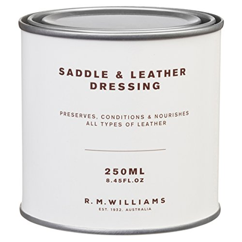 rm-williams-saddle-leather-dressing