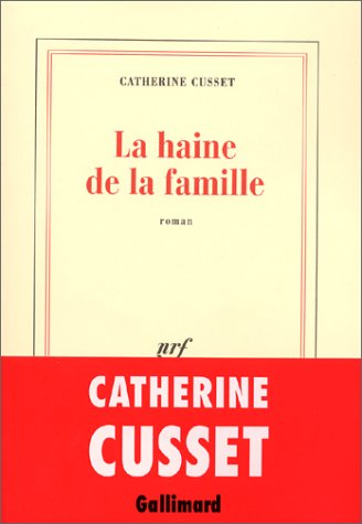 """<a href=""""/node/18764"""">La haine de la famille</a>"""