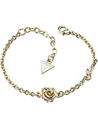 Guess Damen-Armband Rose Messing - UBB21525