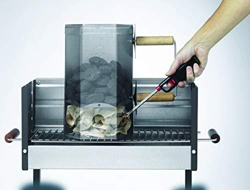 Dancook Kohleanzünder - 2
